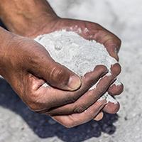Recycled Gypsum - Sacramento, CA