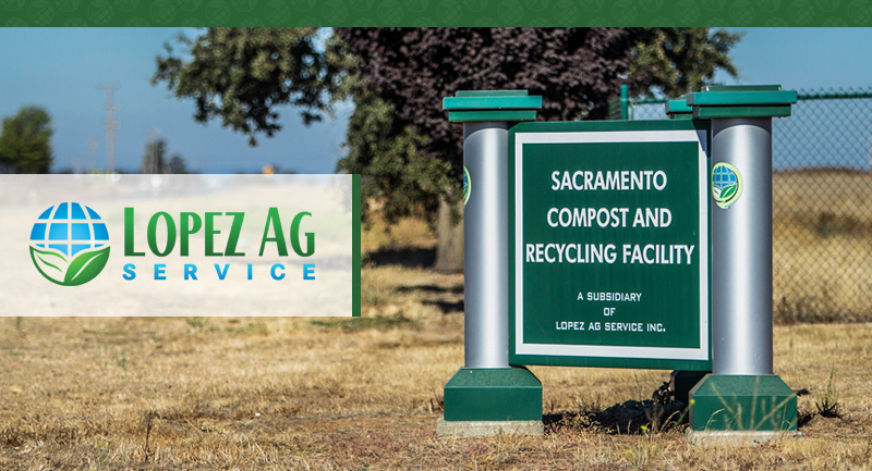 Contact Lopez Ag Service