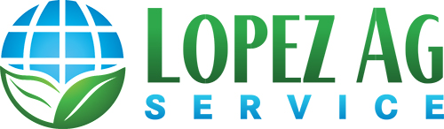 Lopez Ag Service, Soil Amendments and Spreading in Sacramento, CA